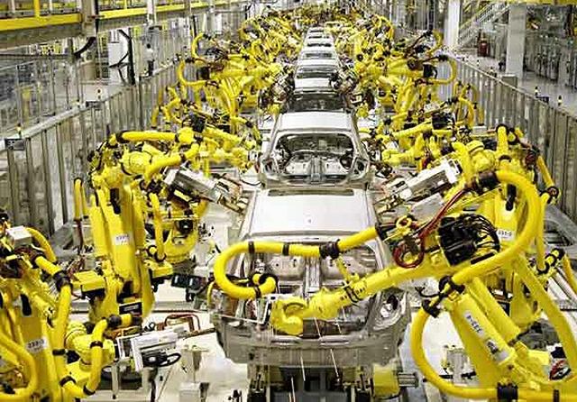 Automation-Market.jpg