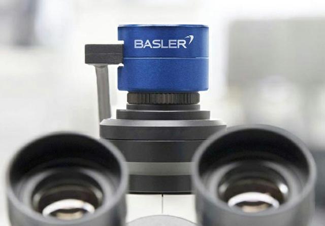 Basler1017.jpg