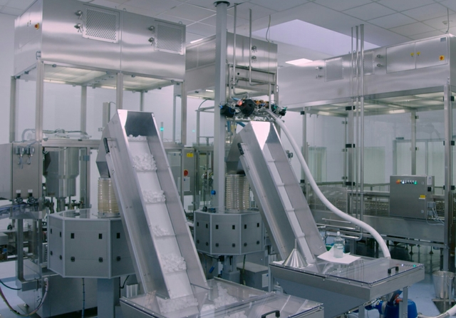 BoschFullmaschine.jpg